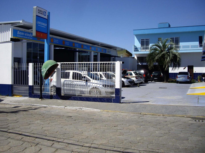 Oficina mecânica em Itajaí? Lindomar Centro Automotivo.