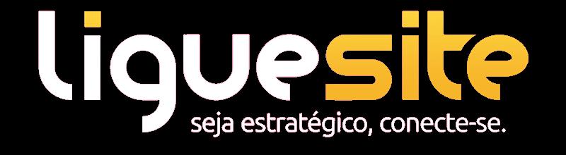 Desenvolvido por Ligue Site Itajaí
