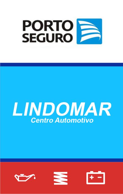 Oficina mecânica em Itajaí. Manutenção em Ar-condicionado automotivo. Centro Automotivo!