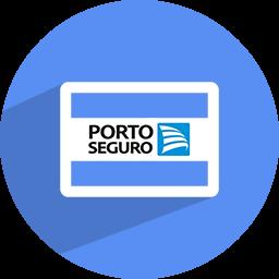 Lindomar, centro automotivo Porto Seguro. Pague com cartão Porto Seguro!
